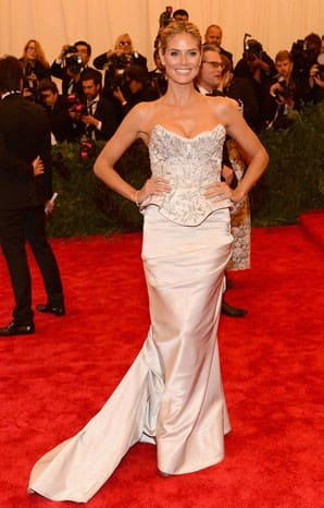 Met Ball